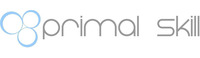 A great web designer: Primal Skill, Tirgu Mures, Romania