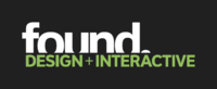 A great web designer: Found Design and Interactive, Washington DC, DC