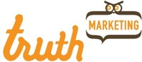 A great web designer: Truth Marketing, Jersey City, NJ