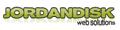 A great web designer: Jordan Disk, Amman, Jordan