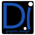 A great web designer: DJGraphics, Manchester, United Kingdom logo