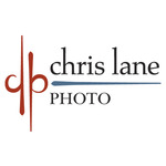 A great web designer: Chris Lane Photo, Minneapolis, MN