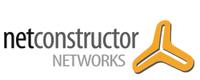A great web designer: NetConstructor.com, San Diego, CA