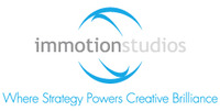 A great web designer: Immotion Studios, Dallas, TX