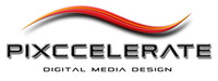 A great web designer: Pixccelerate, Denver, CO