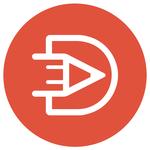 A great web designer: Designme.sk, Zvolen, Slovakia logo