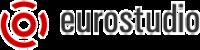 A great web designer: Eurostudio, Novosibirsk, Russia logo