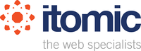A great web designer: Itomic, Perth, Australia