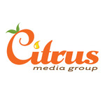 A great web designer: Citrus Media, Santa Barbara, CA