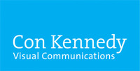 A great web designer: Con Kennedy, Dublin, Ireland