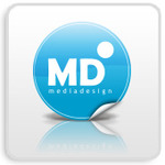 A great web designer: MD°mediadesign, Cali, Colombia