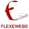 A great web designer: Flexewebs, London, United Kingdom
