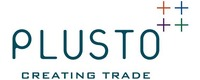 A great web designer: Plusto Limited, Cape Town, South Africa logo