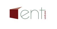 A great web designer: entwerpen, Rotterdam, Netherlands logo