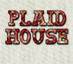 A great web designer: Plaid House Designs, Washington DC, DC logo