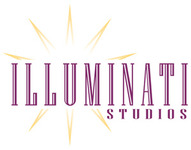 A great web designer: Illuminati Studios, Miami, FL