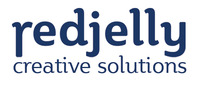 A great web designer: redjelly creative solutions, Glasgow, United Kingdom logo