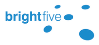 A great web designer: Brightfive Limited, York, United Kingdom