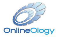 A great web designer: OnlineOlogy Limited, Newcastle, United Kingdom