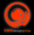 A great web designer: DMW Design Group, Los Angeles, CA