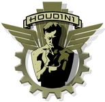 A great web designer: Houdini, Chicago, IL
