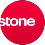 A great web designer: Stone Interactive Group, Detroit, MI logo