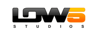 A great web designer: Low5Studios, New York, NY