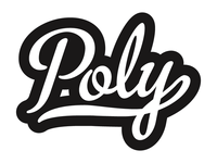 A great web designer: Poly, Dublin, Ireland