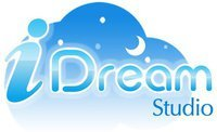A great web designer: iDream Studio Ltd, New York, NY