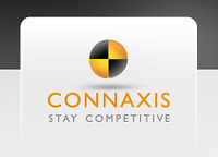A great web designer: Connaxis, Buenos Aires, Argentina