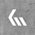 A great web designer: Kosta Mijic, Belgrade, Serbia logo