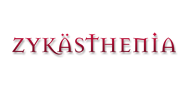 A great web designer: ZYKASTHENIA, Buenos Aires, Argentina