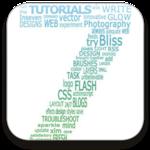 A great web designer: Inseven Designs, Calgary, Canada