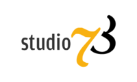 A great web designer: studio78, Bucharest, Romania logo