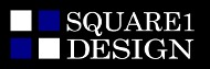 A great web designer: Square1 Design, Portland, OR