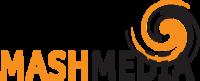 A great web designer: Mashmedia, Utrecht, Netherlands