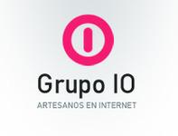 A great web designer: Grupo IO, Guatemala City, Guatemala