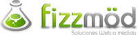 A great web designer: Fizzmod, Buenos Aires, Argentina