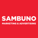A great web designer: Sambuno, Dallas, TX