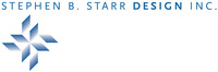 A great web designer: Stephen B. Starr Design, Inc., Chicago, IL