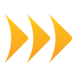A great web designer: Rozdoum, Kharkiv, Ukraine logo