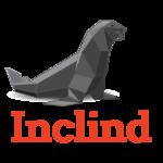 A great web designer: Inclind, Washington D.c., DC logo