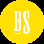 A great web designer: Dash Station, Seattle, WA logo