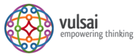 A great web designer: Vulsai - Empowering Thinking, New York, NY