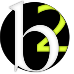 A great web designer: The b2 Studio, Des Moines, IA