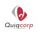 A great web designer: Quiqcorp Limited, Christchurch, New Zealand