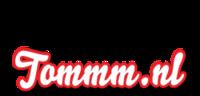 A great web designer: Tommm.nl, Zoetermeer, Netherlands