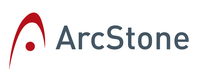 A great web designer: ArcStone Technologies, Minneapolis, MN logo