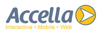 A great web designer: Accella, Washington DC, DC