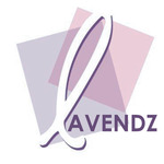 A great web designer: Lavendz Services and Solutions, Singapore, Singapore logo